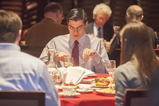 download Talsystem och restaritmetiker